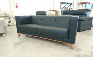 diseños especiales sofá-2016-3