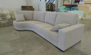 diseños especiales sofá-2016-9