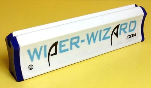 Wiper-Wizard-Blue