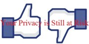 Even if Facebook Shutters, Your Privacy is Still at Risk