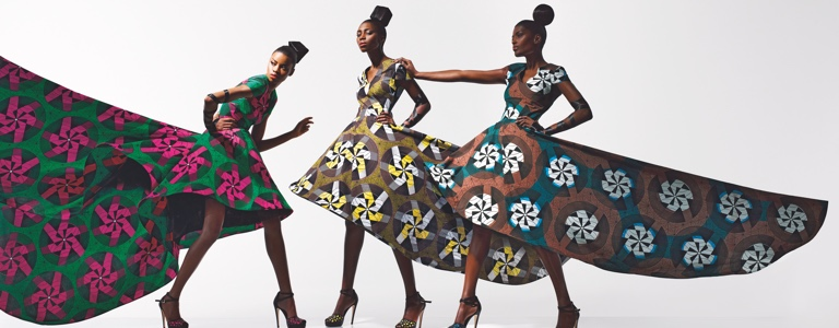 Image result for vlisco