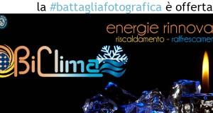 BiClima – energia rinnovabile