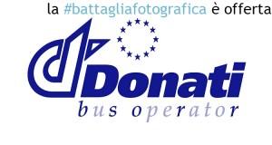 Donati – Bus Operator