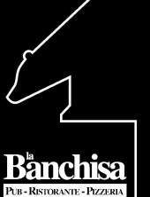 La Banchisa