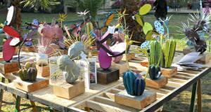 """M&VM: fiori, fiori e ancora fiori in """"My fair garden"""""""