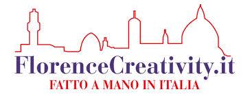 Il nostro Florence Creativity