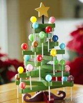 decorazioni-natalizie-11