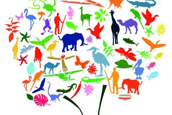 Tg Naturalistico: il valore della biodiversità