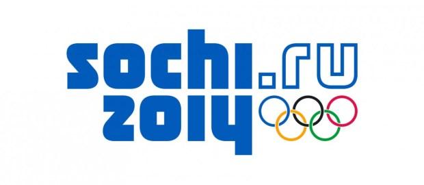 Sochi 2014 con Giada e Francesco
