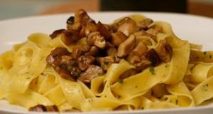Autunno In Cucina – L'Angolo Cottura