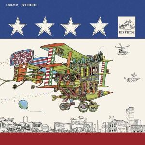Jefferson-Airplane-After-Bathing-At-Baxter-vinile-lp