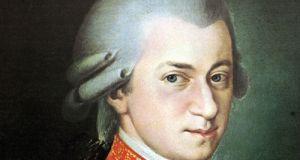 Il Genio in Musica: Mozart! – WiP Classica
