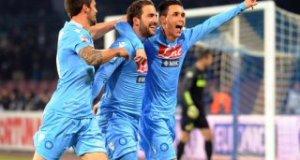 Serie A 7 giornata – Palla a 2