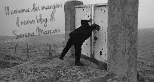 Revolutionary Road | Il Cinema dei Margini
