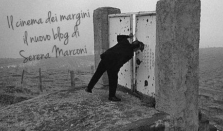 A love song for Bobby Long   Il Cinema dei Margini