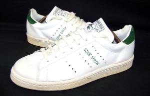 """Modello Adidas """"ibrido"""" Haillet-Smith"""
