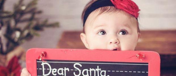 Come bambini a Natale – Musical e Vecchi Merletti