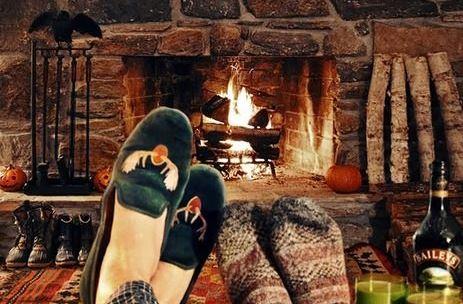 Caldo Natale – Musical e Vecchi Merletti