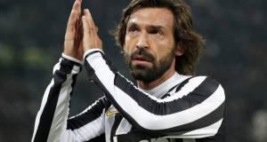 13^ giornata di Serie A – Palla a 2