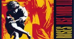 1991 l'anno del rock!