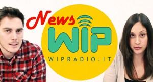 Il primo webtg di Rosignano: News Wip!