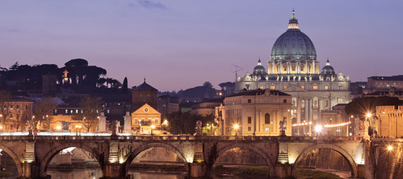 Roma, Apple, Musica