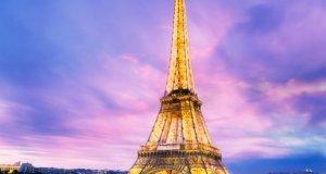 WiP est Paris