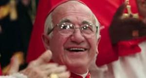 Papa Francesco, Viaggi, Eventi