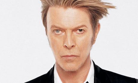 David Bowie, El Chapo, i maglioni…