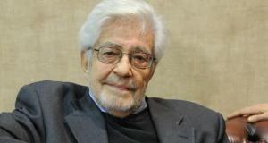 Ettore Scola, ma non solo…