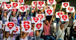Italia, omosessualità e la voglia di rimanere indietro