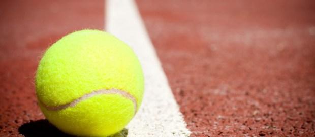 Tennis e Viaggi!