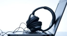 8900_digitalmusic-660x350