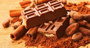Cioccolato fondente e ricotta: un dolce soffice e leggero