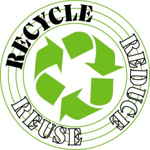 Sostenibile.com-rifiuti-zero