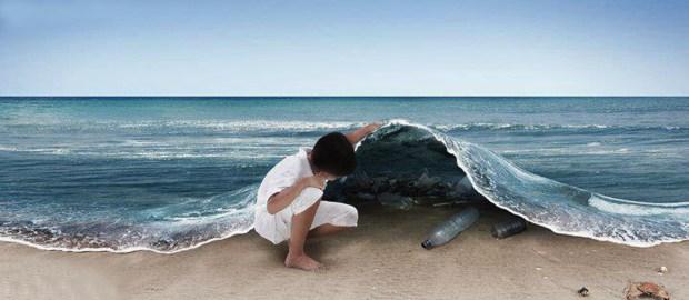 Inquinamento idrico, cosa possiamo fare?