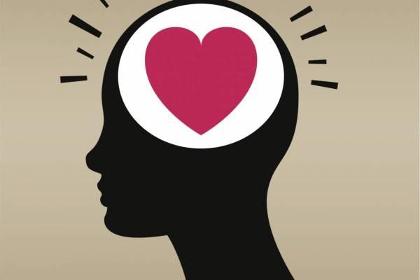 Benessere psicologico tra accettazione e compassione verso se stessi