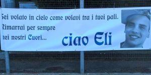 Per Elia