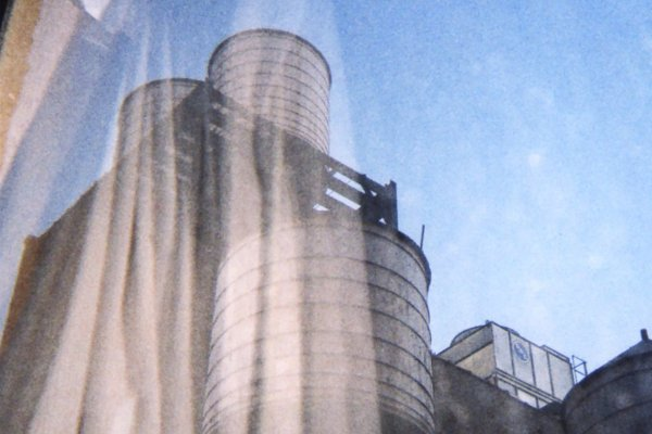 Sun Kil Moon – Common As Light And Love Are Red Valleys Of Blood