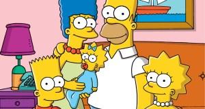 Simpson: la fine di un'era durata 28 anni