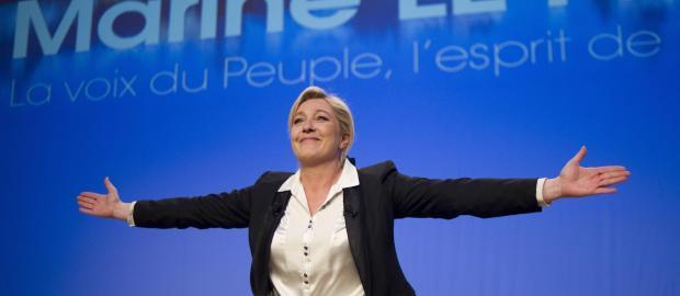 Il bivio delle presidenziali francesi