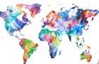 Turista o viaggiatore? Puntata del 10 Maggio 2017