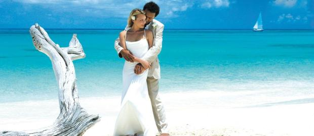 Viaggi di nozze: come organizzarlo, dove, budget