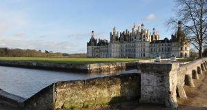 Castelli della Loira, in Francia: il racconto del mio tour