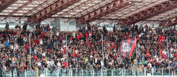 Stritolati dalla Serie B