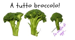 A tutto broccolo!