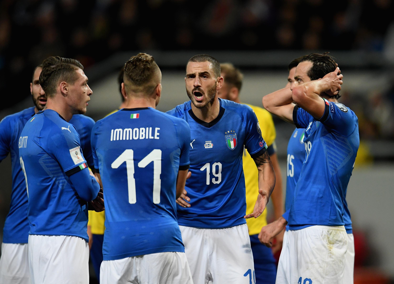 """""""Italia e non solo"""", la nuova puntata di """"SportWiP"""""""