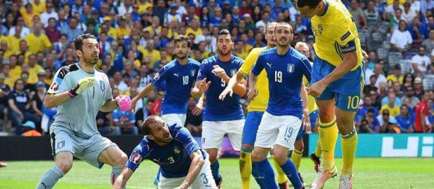 Azzurri, perché la nazionale rischia di non andare ai mondiali