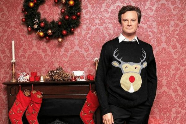 Il Natale tra noi e lui: psicocronaca di un 8 dicembre