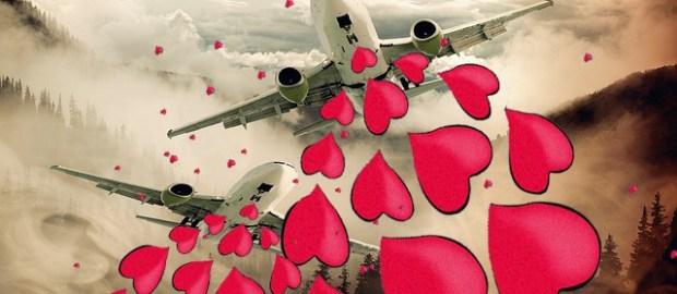 Il love bombing e la giostra emotiva